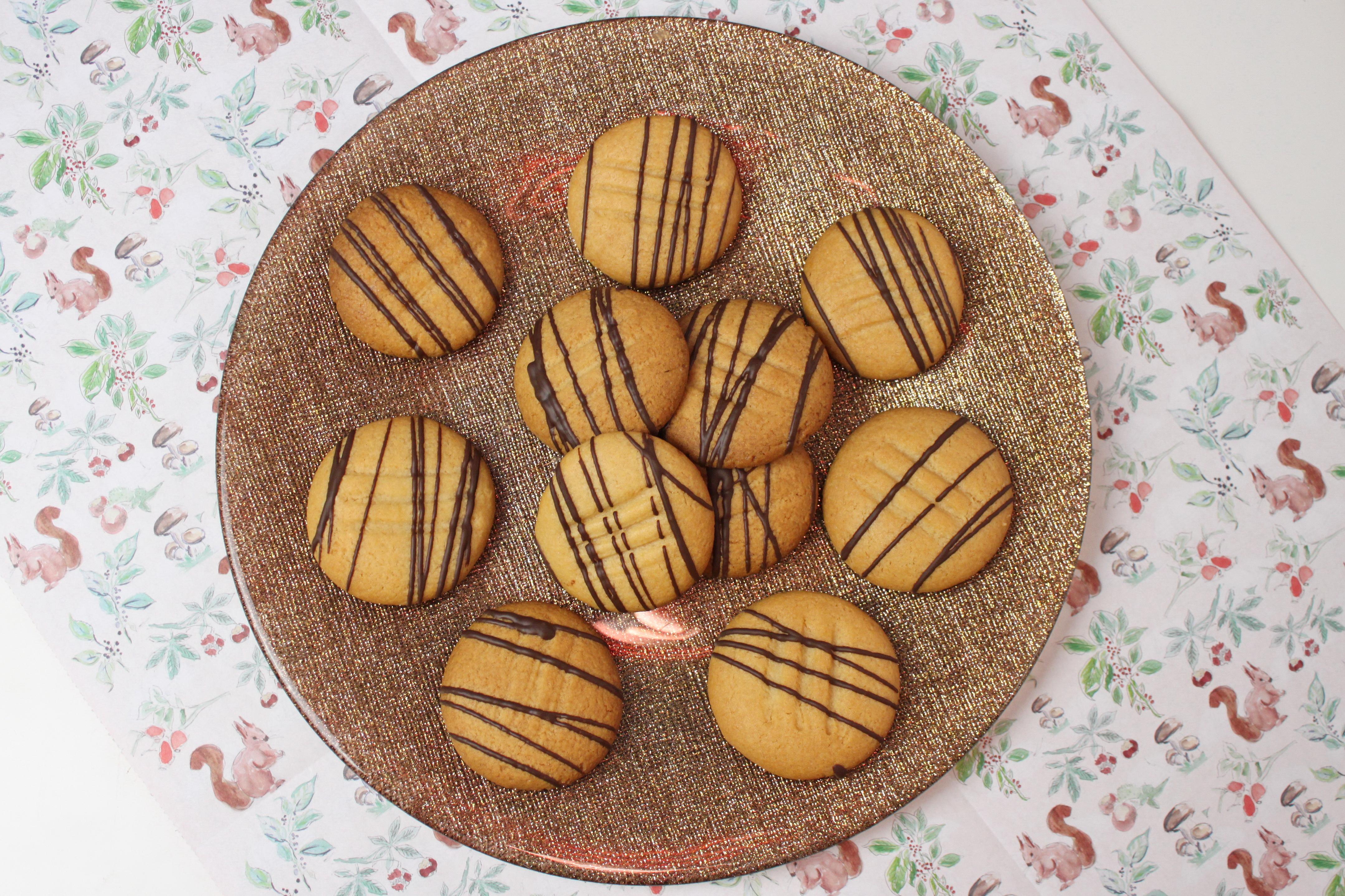 Gebäck Rezepte, Gebäck selber machen, kekse backen, Cookie Rezepte, Backrezepte, backen
