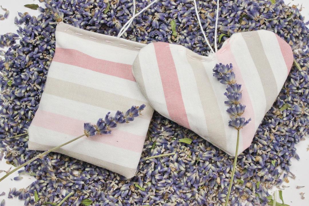 lavendesäckchen, diy ideen, diy deko, do it yourself ideen, dekoideen, deko ideen, geschenkideen, für frauen, für männer, blog, diy