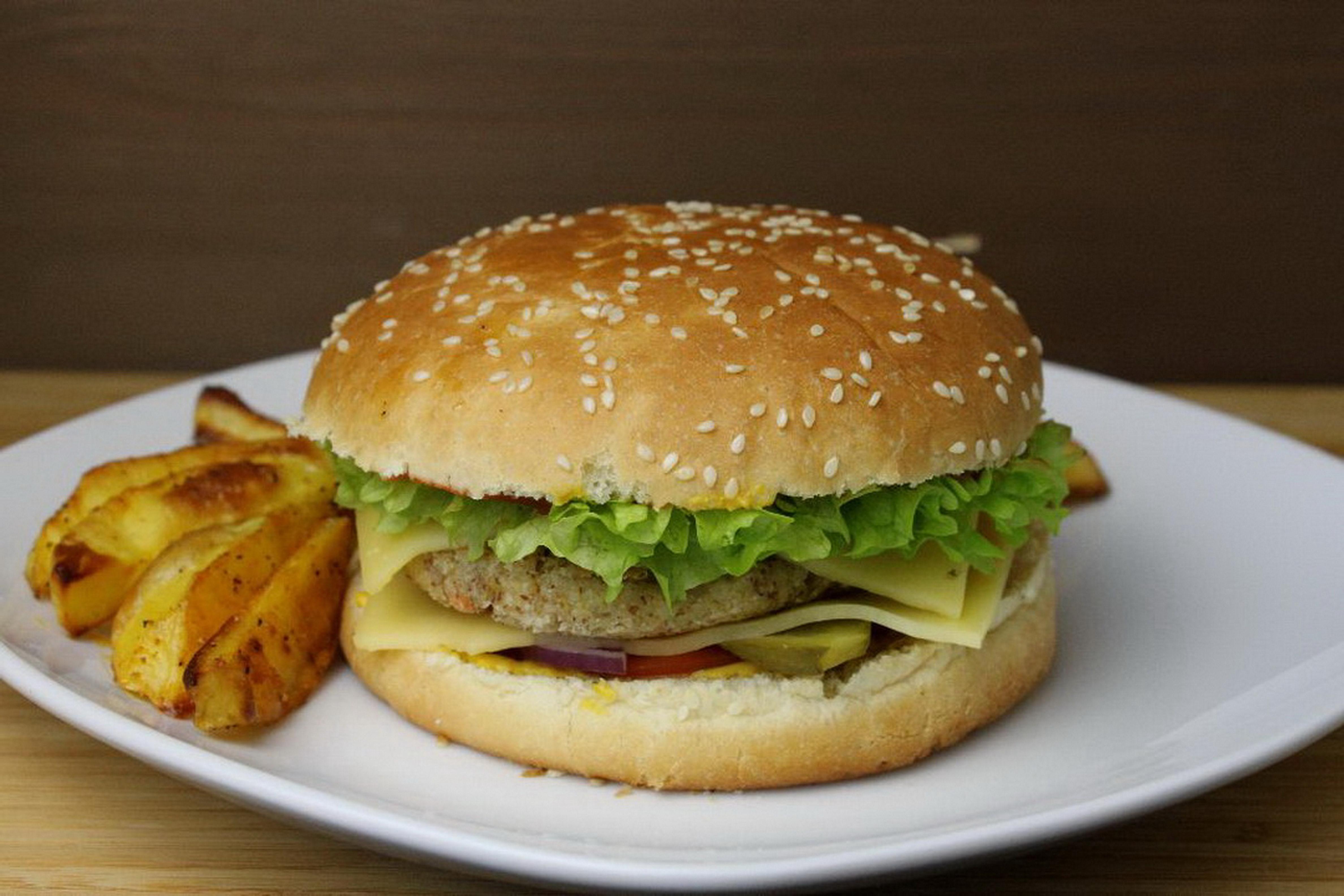 vegetarische Rezepte, vegane Rezepte, Blog, mit Bild, gesunde Rezepte, was koche ich heute, rezept des tages