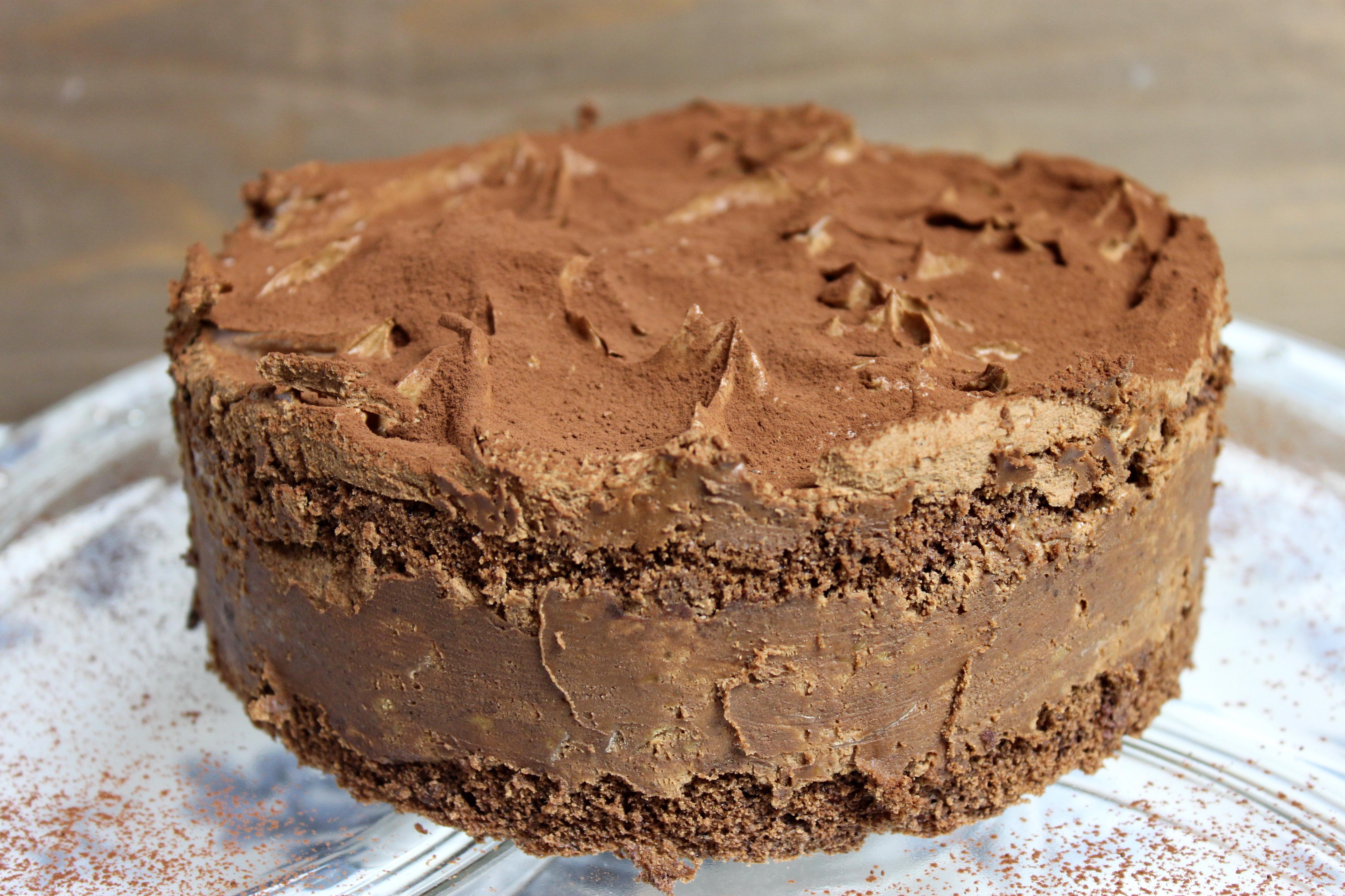 Tortenrezepte, torten rezepte, mit Bild, Torten backen, Torte selber backen, ohne Fondant, mit Fondant, Motivtorten