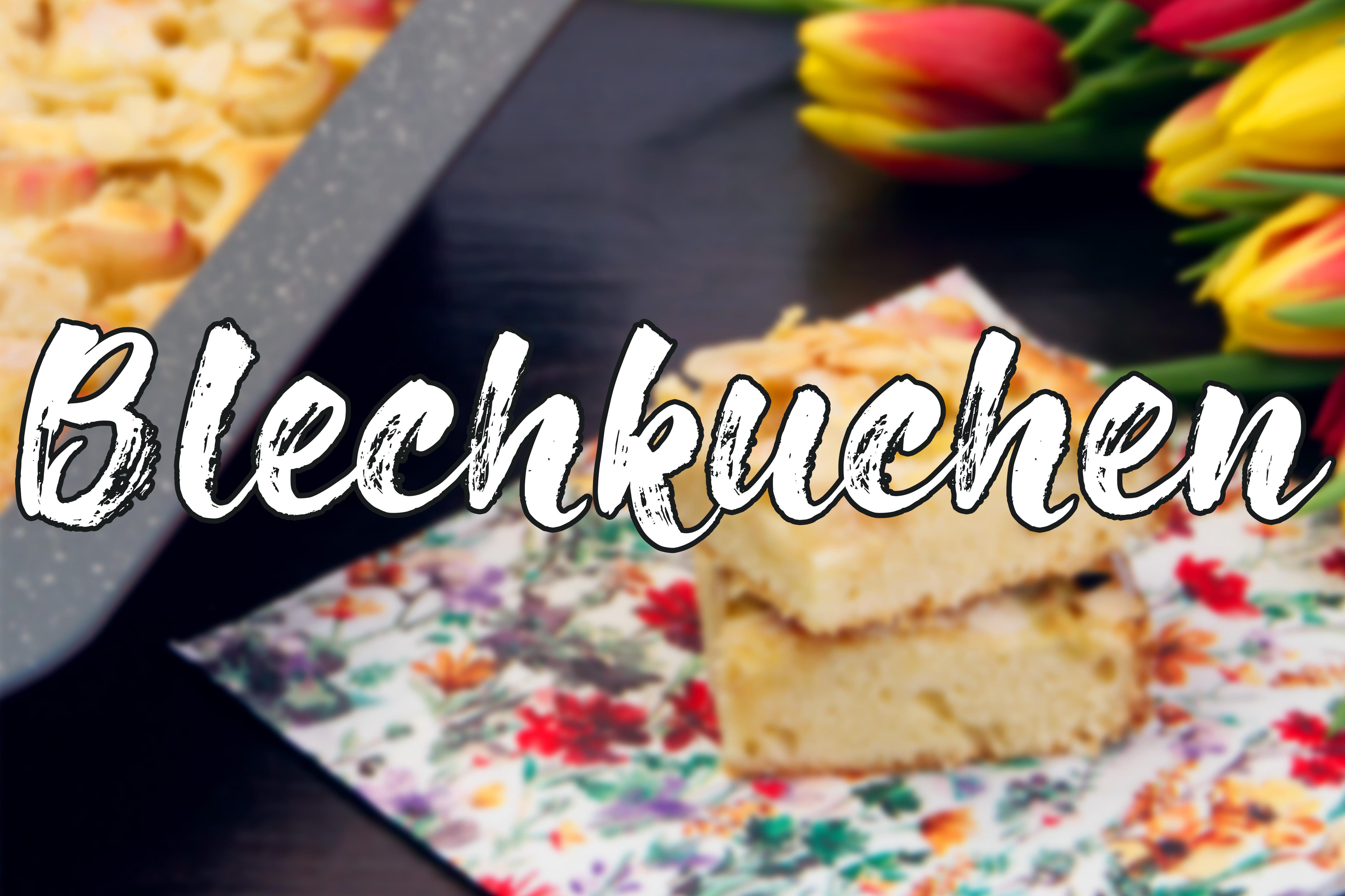 Blechkuchen, Blechkuchen Ideen, ideen, backen, rezepte, rezept, selber machen, blechkuchen rezepte, kuchen,