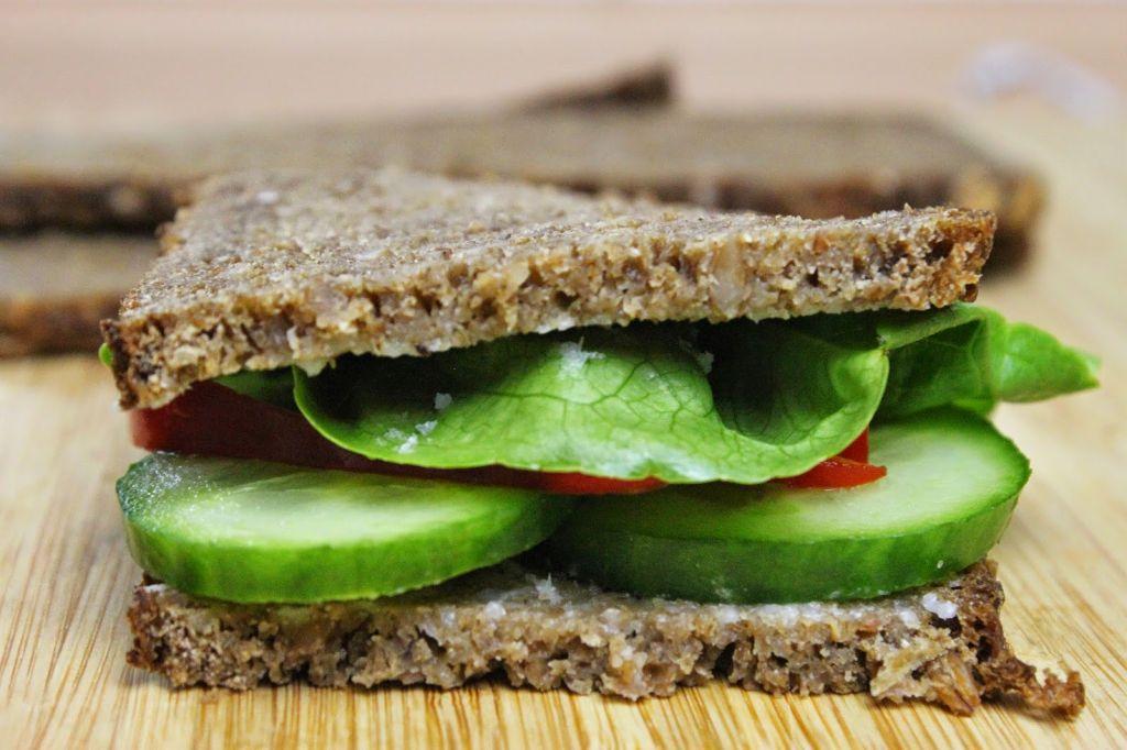gesunde frühstücksideen, frühstücksideen, to go, zum mitnehmen, leckere frühstücksideen