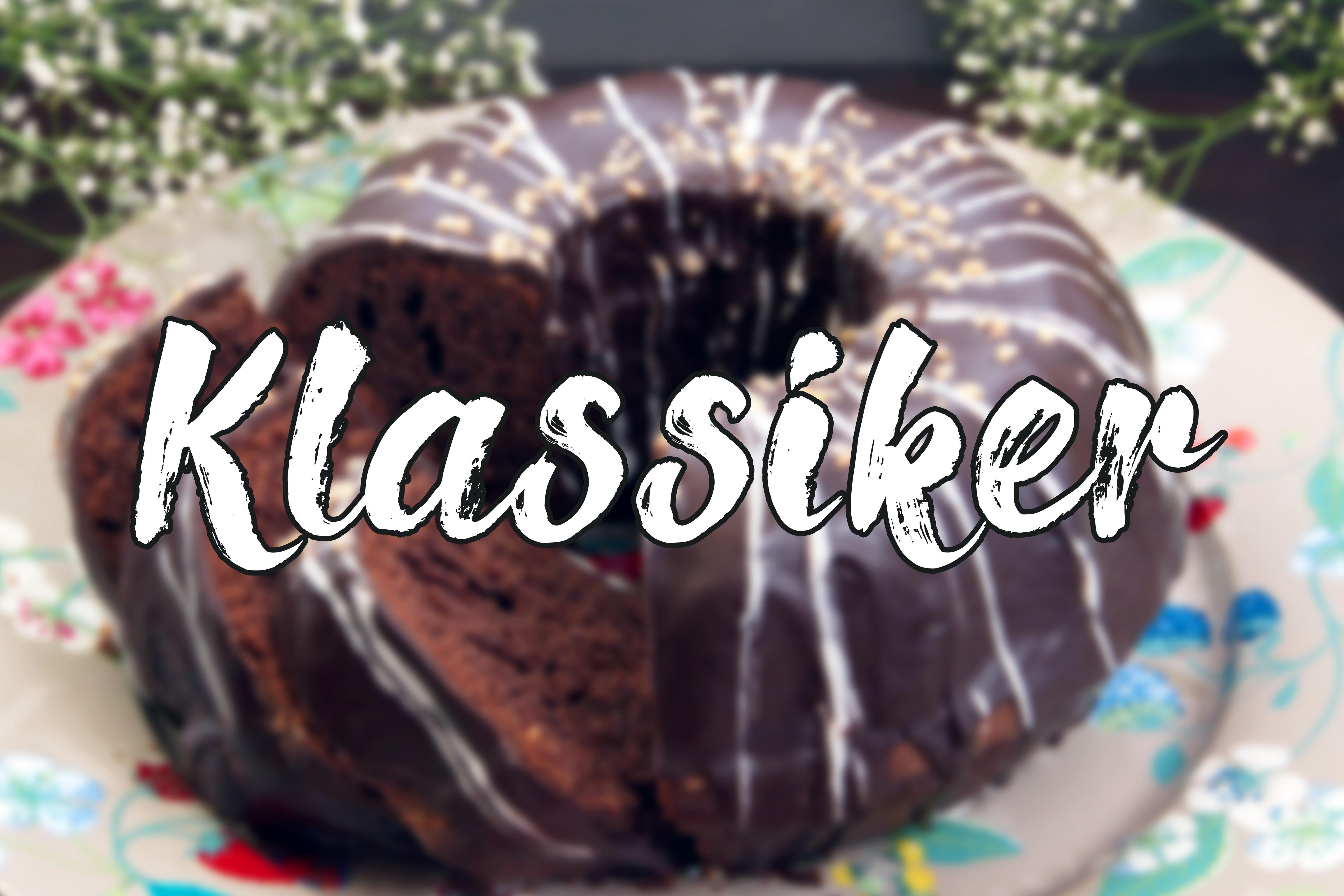 Klassiker, Klassische Kuchen, Klassische kuchen rezepte, backen, rezepte, rezept