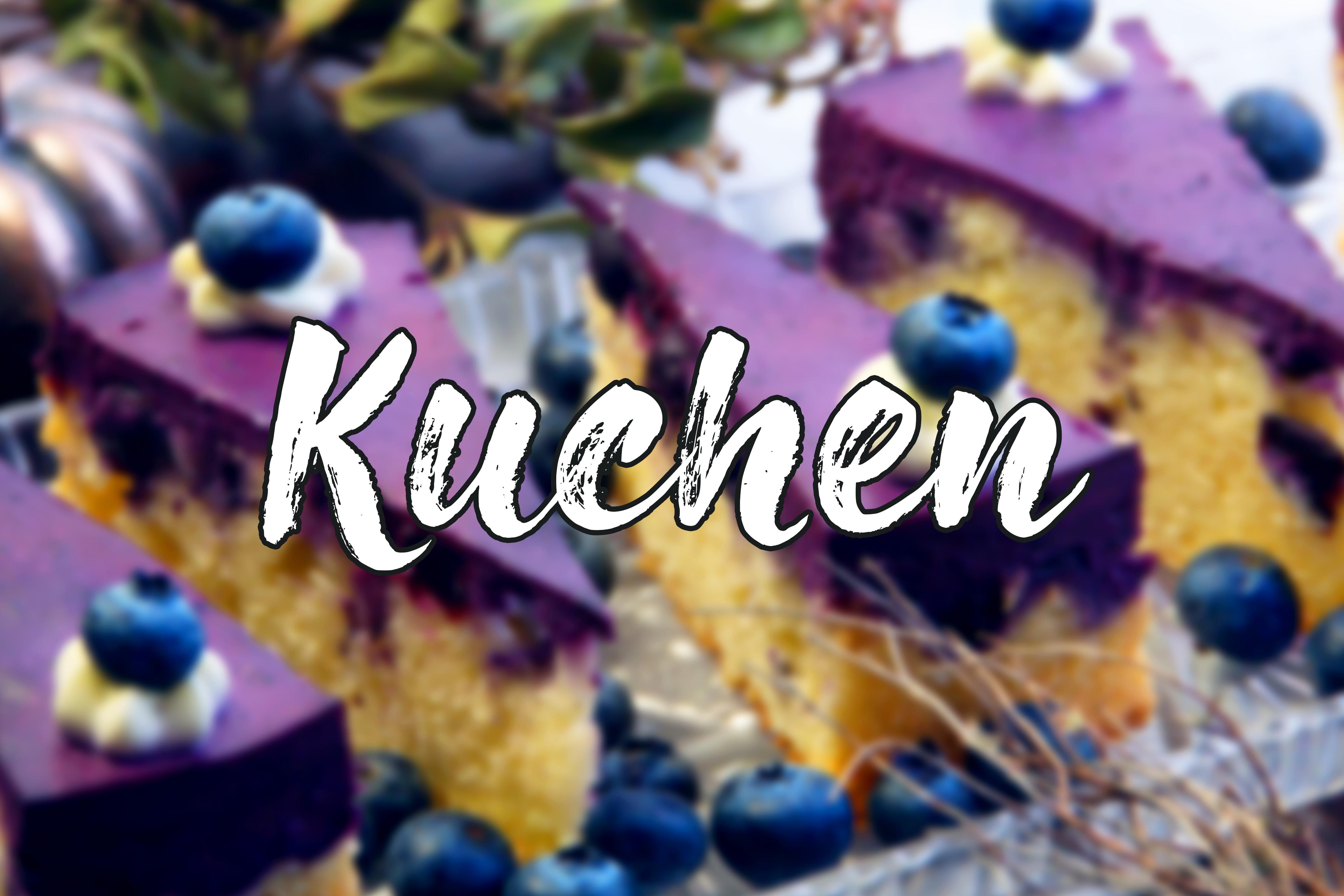 Kuchen, Kuchen Rezepte, Kuchen rezept. einfache kuchen, schnelle kuchen, kuchen backen