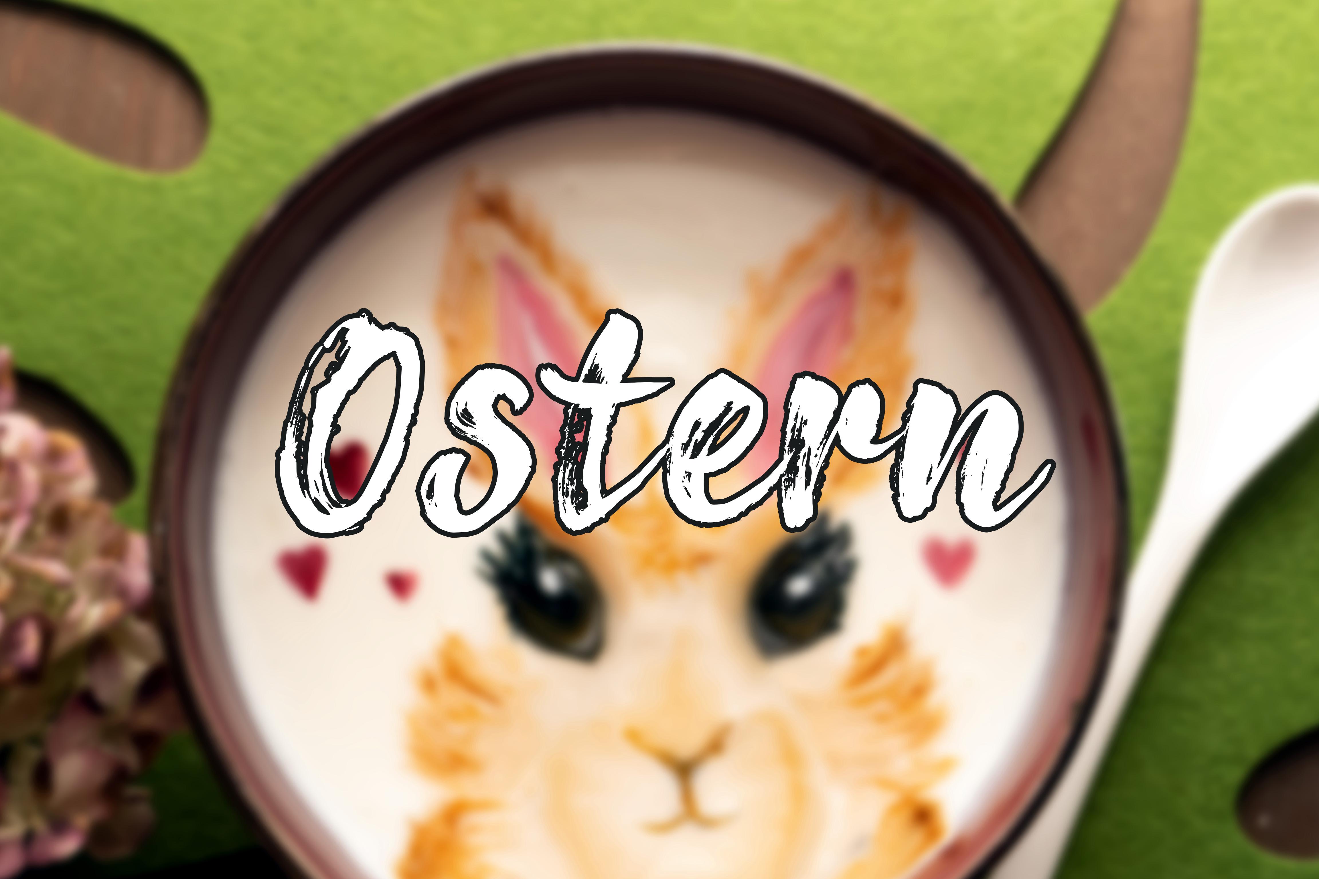 Ostern, Osterrezepte, Oster rezepte, rezepte, rezept, zu ostern, für ostern, backen