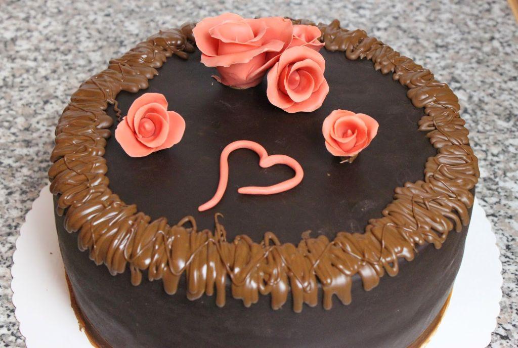 Valentinstag, Valentinstag Ideen, Valentinstags Ideen, Ideen Zum  Valentinstag, Herzkuchen, Herztorte,