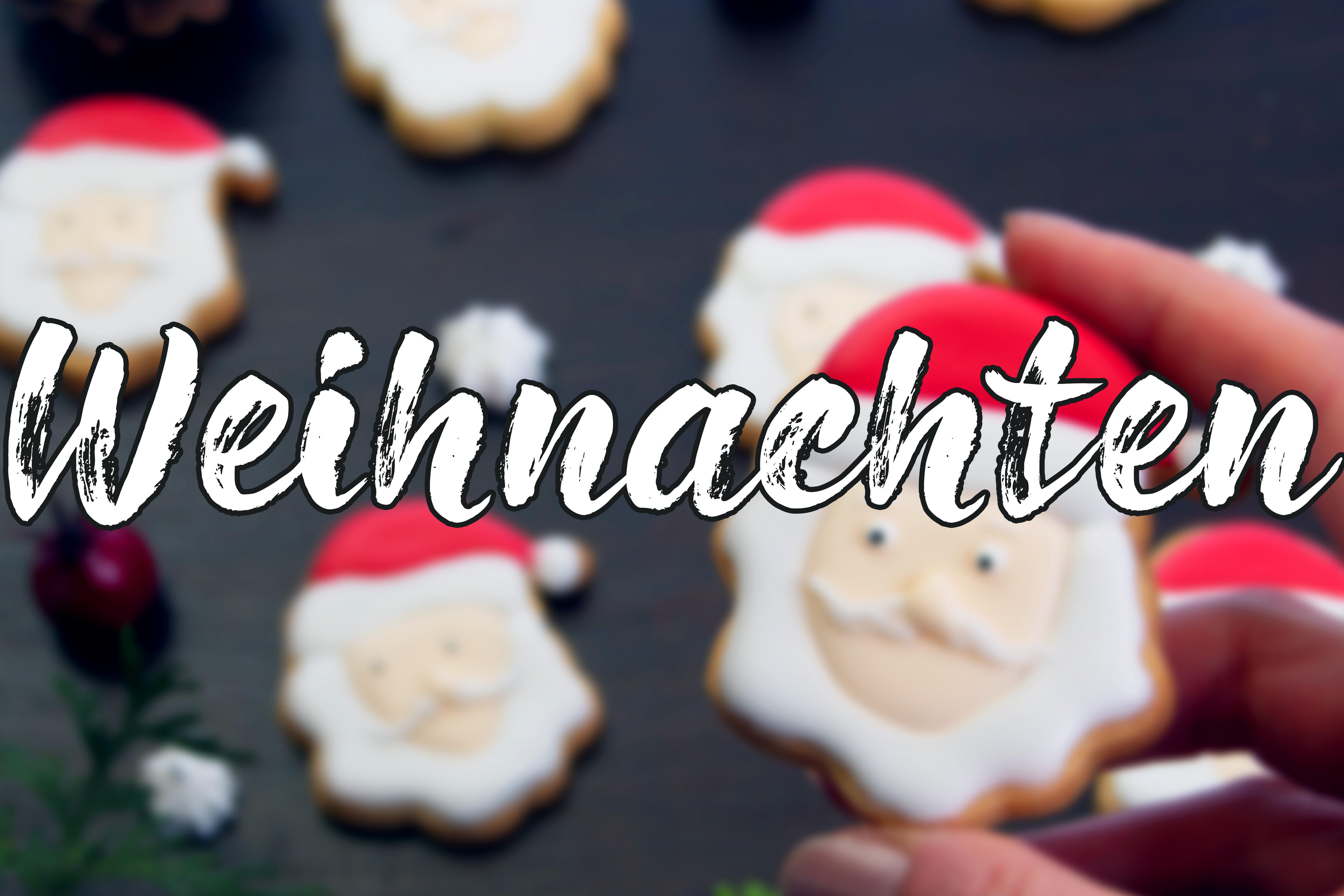 Weihnachten, Weihnachtsbäckerei, Weihnachtsrezepte, rezepte für weihnachten, plätzchen