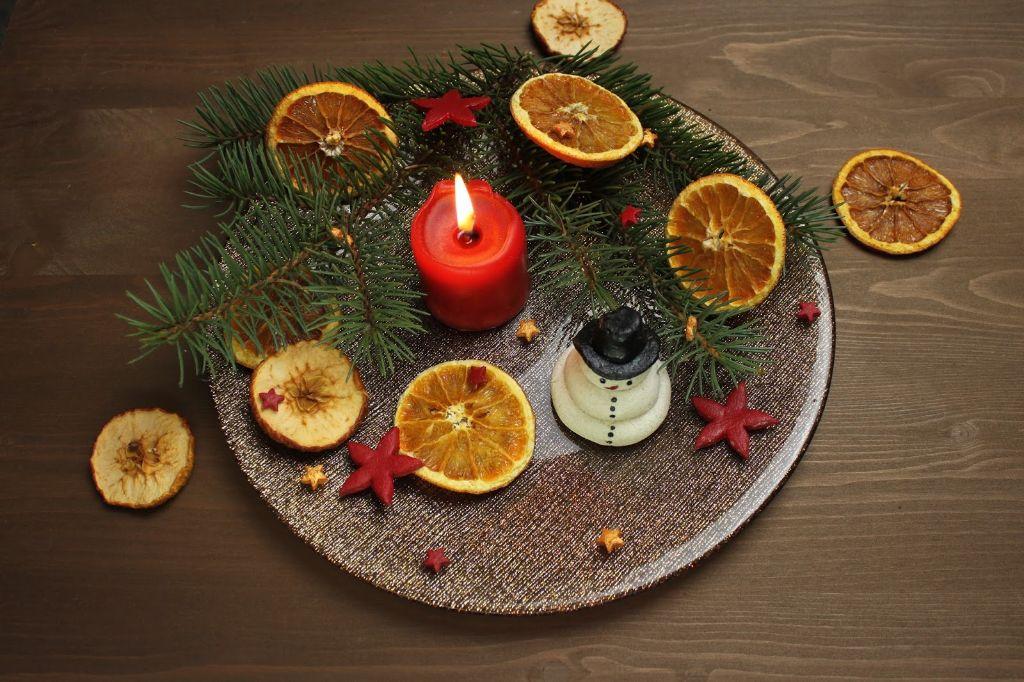 adventskranzideen, adventskranz ideen, adventskranz selber machen, diy deko weihnachten, deko für weihnachten, weihnachtsdeko, selber machen, diy, do it yourself