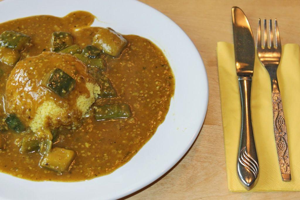 afrikanische rezepte, gesund kochen, schnelle gerichte, leckere gerichte, gemüsepfanne, couscous, kuskus, leichte rezepte, vegan rezepte, vegan, vegetarisch, was koche ich heute