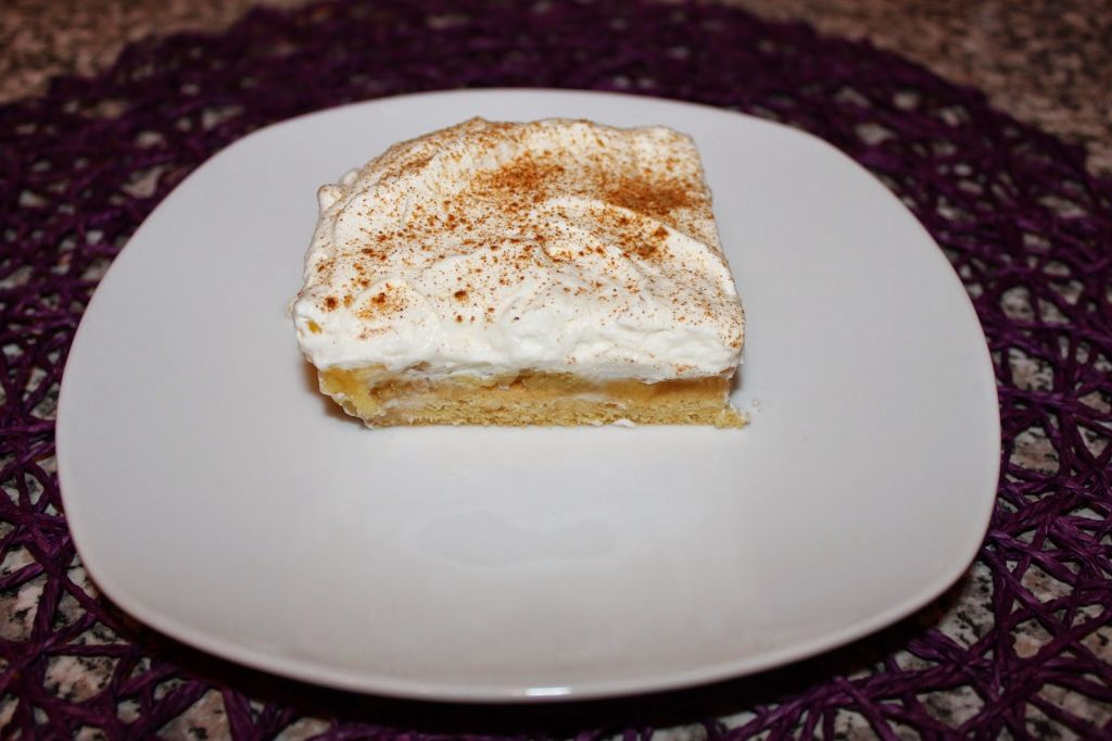 apfelkuchen rezept, apfelkuchen rezepte, apfelkuchen vom blech, blechkuchen rezepte, blechkuchen rezept, mit pudding