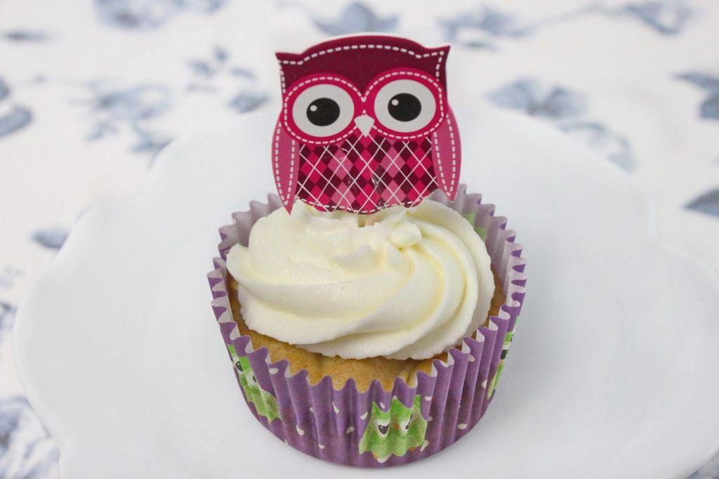 apfelmuffins, apfel muffins, apfel cupcakes, rezept, backen, apfel muffin rezept, apfel cupcake rezept, apfelmuffin rezept, apfelmuffins rezept, apfel cupcakes rezept
