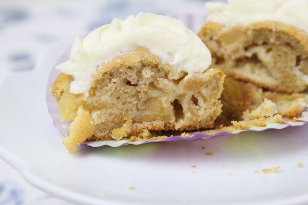 apfelmuffins rezept, muffin rezept, muffinrezept, cupcakes rezept, cupcake rezept, backen für kinder, backen mit kindern, für kindergeburtstag, muffins, cupcakes