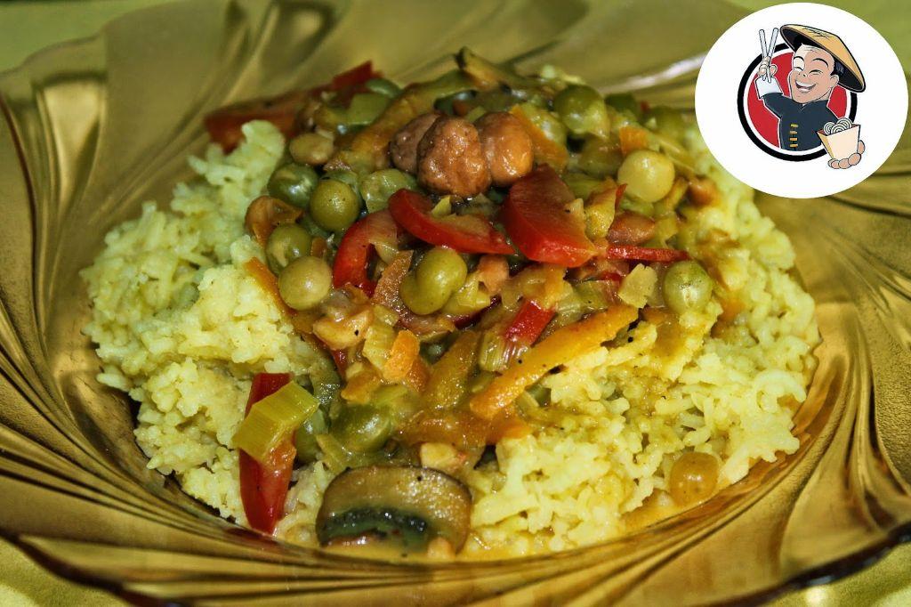 asiatische rezepte, gesunde rezepte, chinesische rezepte, vegane rezepte, vegetarische rezepte, was koche ich heute, schnelle gerichte
