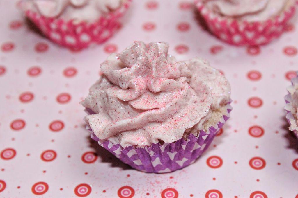 Cupcake Badekugeln Selber Machen – Diy Badebomben | Absolute