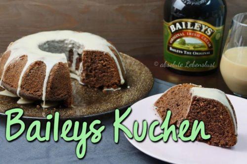 bailys kuchen, baileyskuchen, rezept, selber machen, einfache kuchenrezepte, guglhupf backen, mit alkohol, schnelle kuchenrezepte, baileys rezepte, kuchen,einfache kuchen