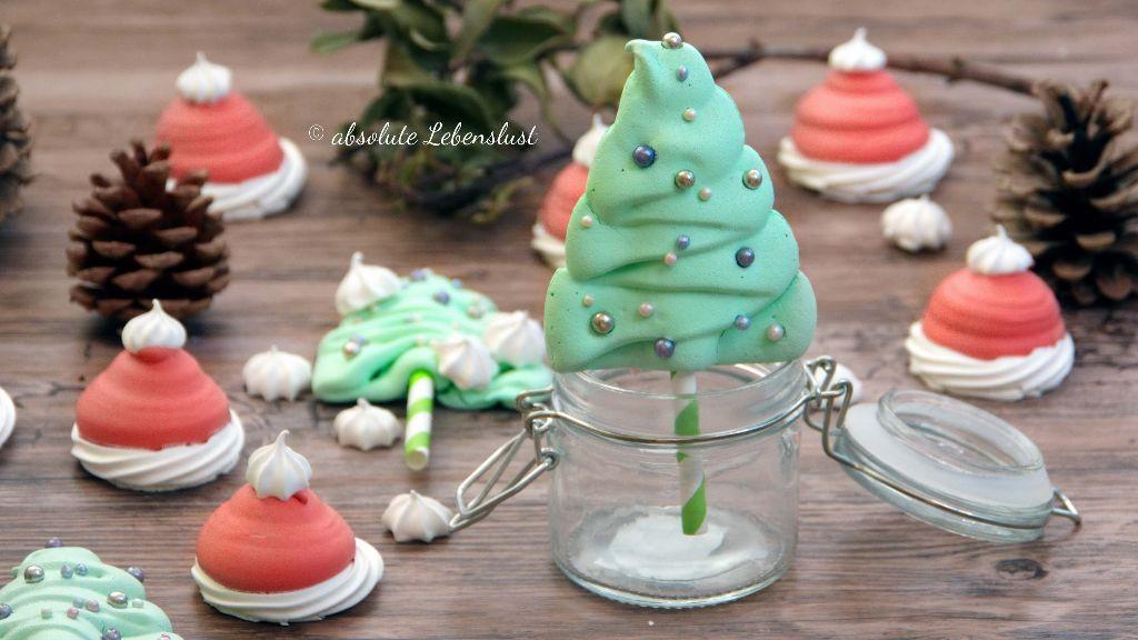baiser, backen, selber machen, rezept, buntes baiser, motiv baiser, motiv, geschenkideen, weihnachten, weihnachtsgeschenke, selbstgemachte geschenke