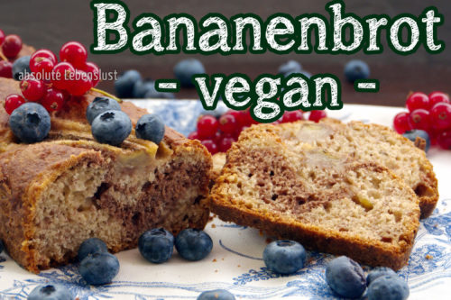 bananenbrot rezept, bananenbrot backen, vegan, veganes bananenbrot, haferflocken, backen, rezept, einfach