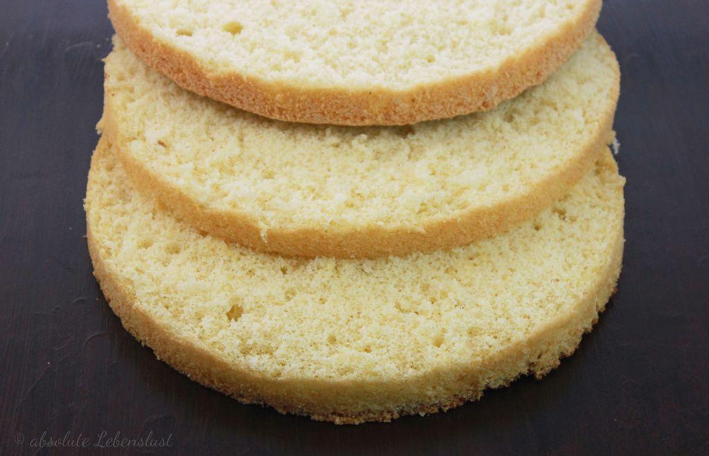 biskuit backen, biskuit selber machen, torten rezepte, mit bild, mit video, fondant torten selber machen, fondant torten