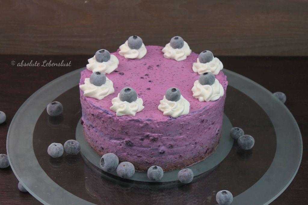 blaubeer torte backen, blaubeer torte selber machen, blaubeer torte rezept, heidelbeer torte backen, heidelbeer torte rezept, heidelbeer blaubeer, kuchen, torte