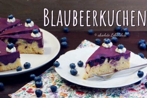 blaubeerkuchen, blaubeer kuchen, blueberry cake, blueberry, kuchen, backen, rezept, selber machen, selber backen, einfach, schnell, für anfänger, backen für anfänger, für kinder, einfache kuchen,