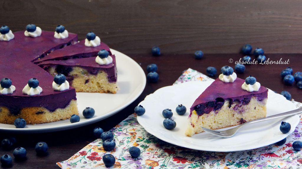 blaubeerkuchen, blaubeer kuchen, blueberry cake, blueberry, kuchen, backen, rezept, selber machen, selber backen, einfach, schnell, für anfänger, backen für anfänger, für kinder, einfache kuchen