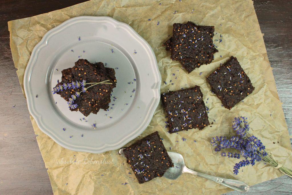 brownies ohne zucker, brownies ohne mehl, glutenfreie brownies, paleo brownies, paleo rezepte, glutenfreie rezepte, backen, selber machen