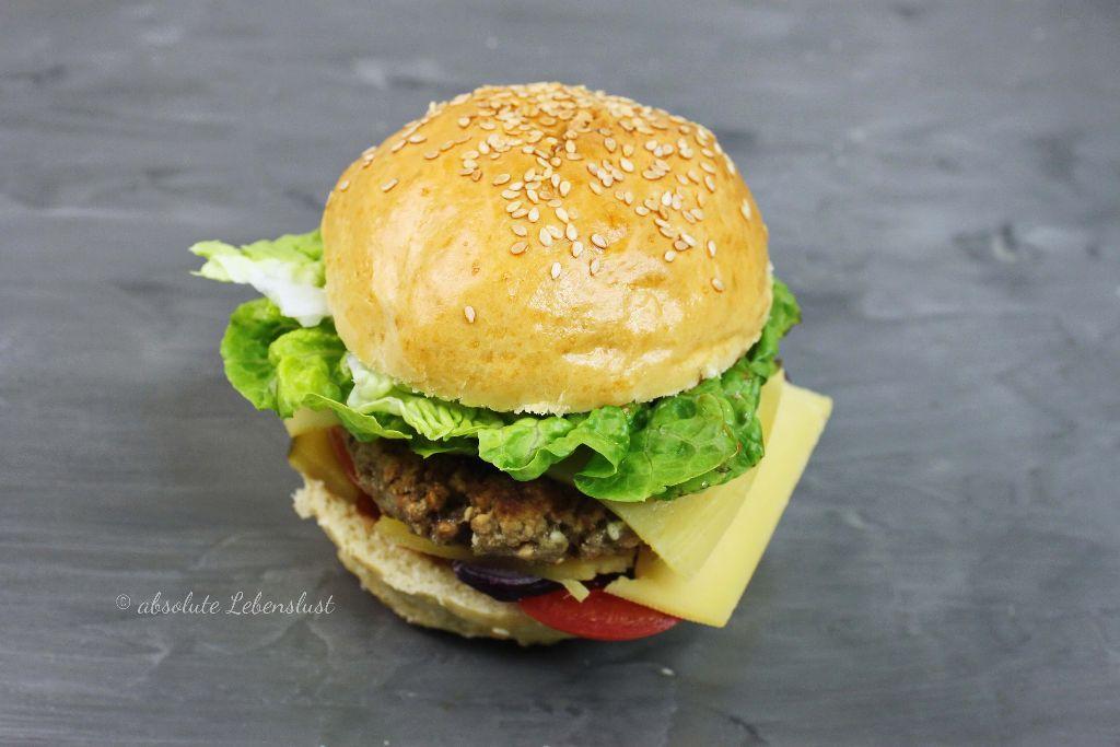 burger brötchen selber machen, burger buns selber machen, burger rezepte, burger brötchen rezept, burger buns rezept, backen, rezepte