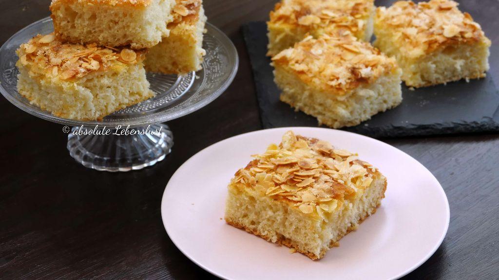 butterkuchen vom blech, butterkuchen, mit hefeteig, vom blech, blechkuchen rezepte, einfache blechkuchen, kuchenklassiker, kuchen klassiker, selber machen