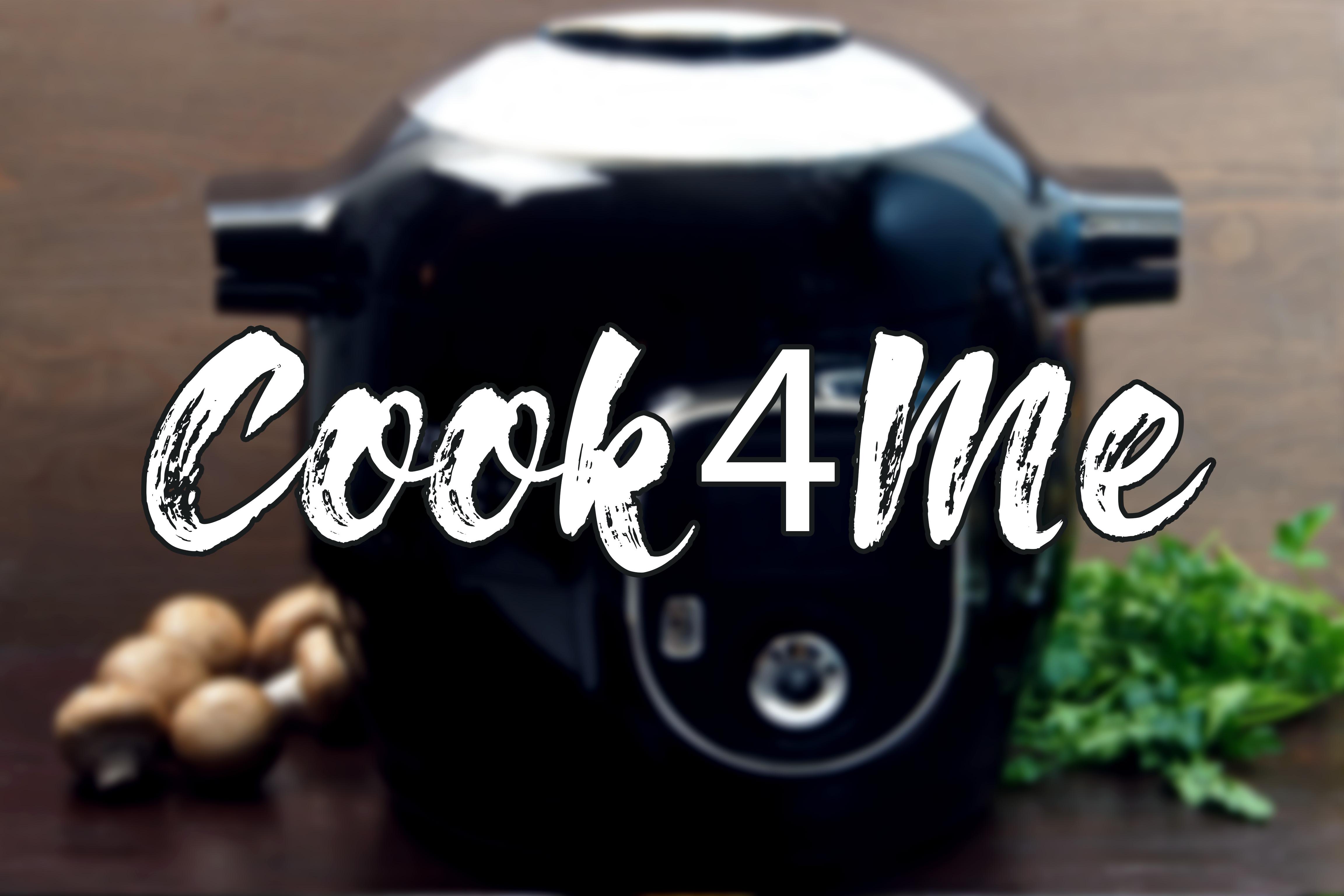 cook4me, cook 4 me, rezepte, rezeptideen, rezept, vegetarisch, vegan