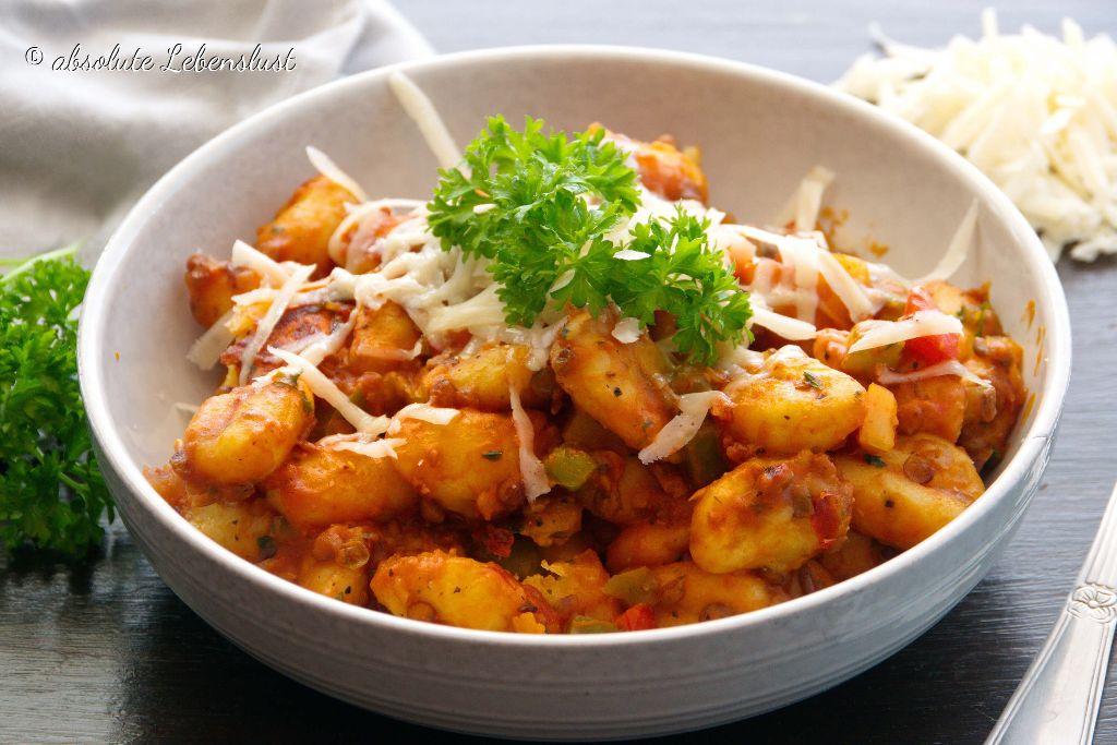 cook4me, vegetarische rezepte, was koche ich heute, vegane rezepte, cook4me+, connect, rezeptideen(1)