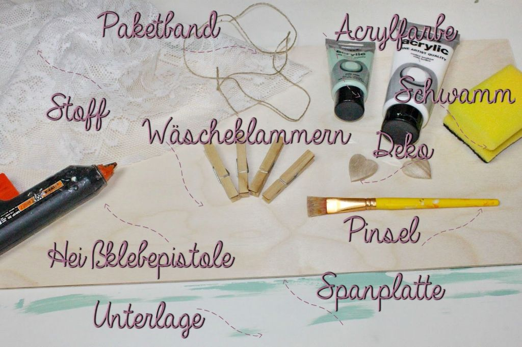 diy deko für die wand, do it yourself deko, dekoideen, bastelideen, für zu hause, wohnzimmer, küche, selber machen, anleitung, diy deko ideen
