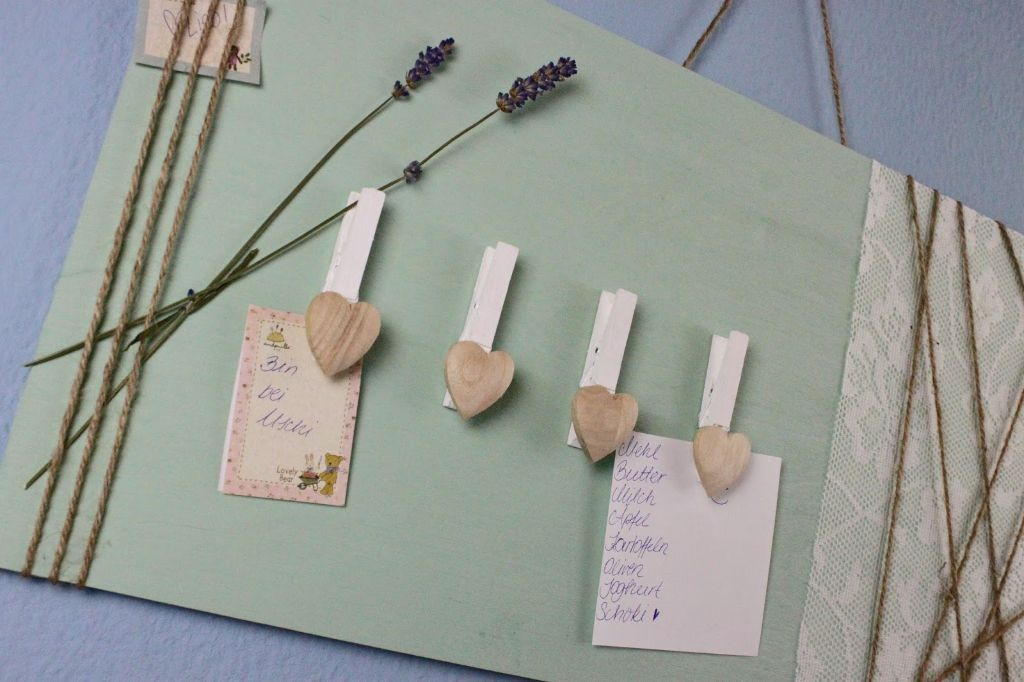 ... :deko, diy ideen, do it yourself ideen, diy deko wohnzimmer, diy deko