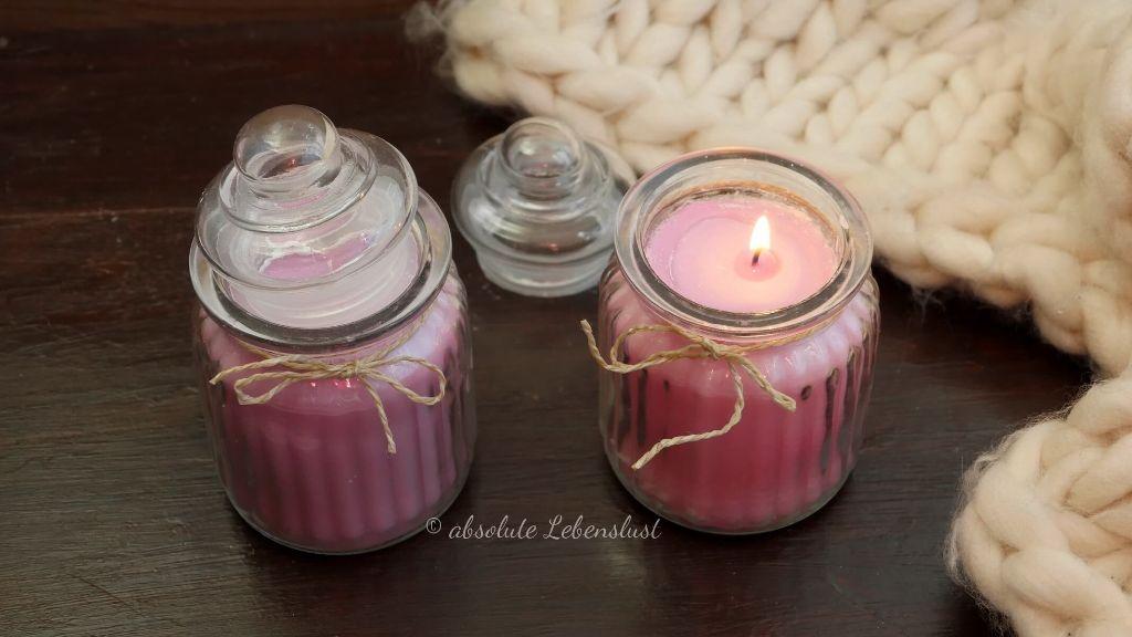 diy, kerzen selber machen, selbstgemachte kerzen, yankee candle selber machen, selbstgemachte weihnachtsgeschenke, weihnachtsgeschenke, selber machen, diy ideen, geschenke