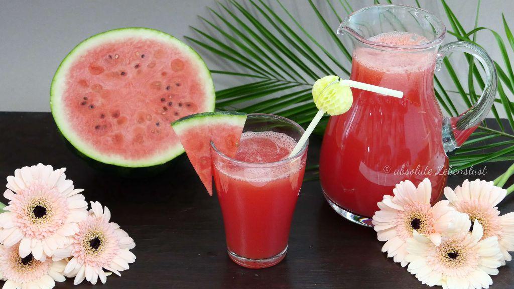 diy, melonensaft selber machen, melonen saft, melonen schorle, melonensaft, diy sommer, diy sommerferien, sommerrezepte, sommergetränke melone
