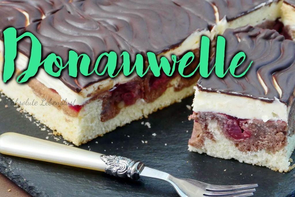 Was koche ich heute, Rezept des Tages, was backe ich heute, kochrezepte, backrezepte, food blog, food blogger, deutsch
