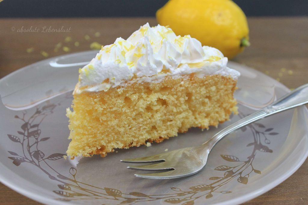 Gute und leichte kuchen rezepte beliebte gerichte und for Gute schnelle gerichte