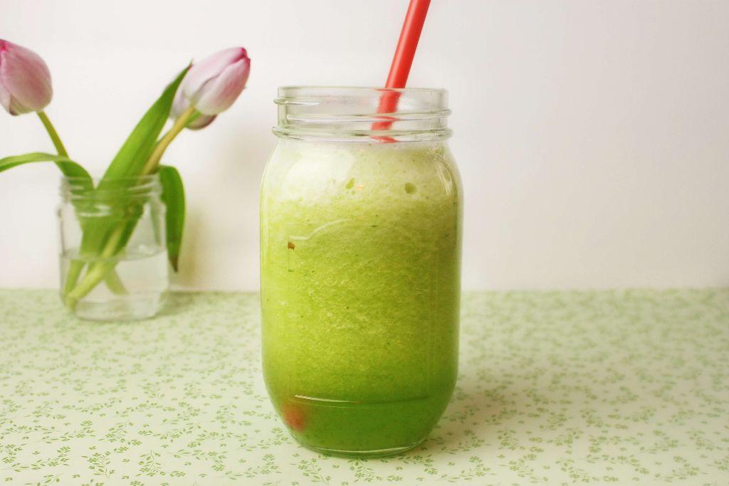 erfrischende getränke für den sommer, selber machen, erfrischende getränke selber machen, erfrischugnsgetränke selber machen, rezept, rezepte für getränke