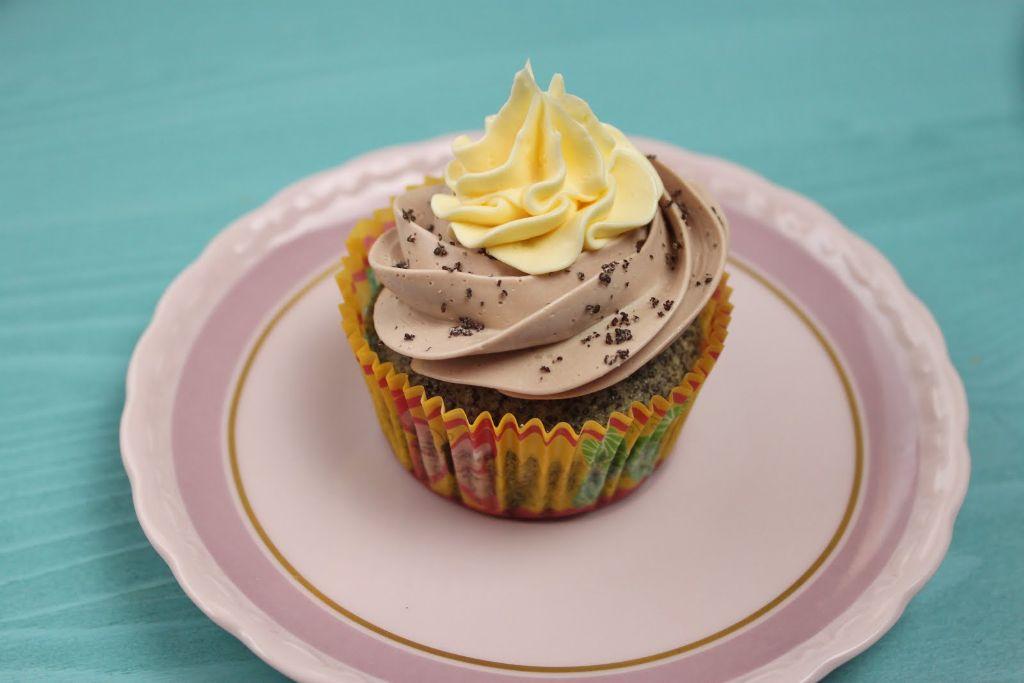 französische buttercreme, buttercreme, rezept, rezepte, verschiedene arten von buttercreme, cupcake topping, cupcake frosting