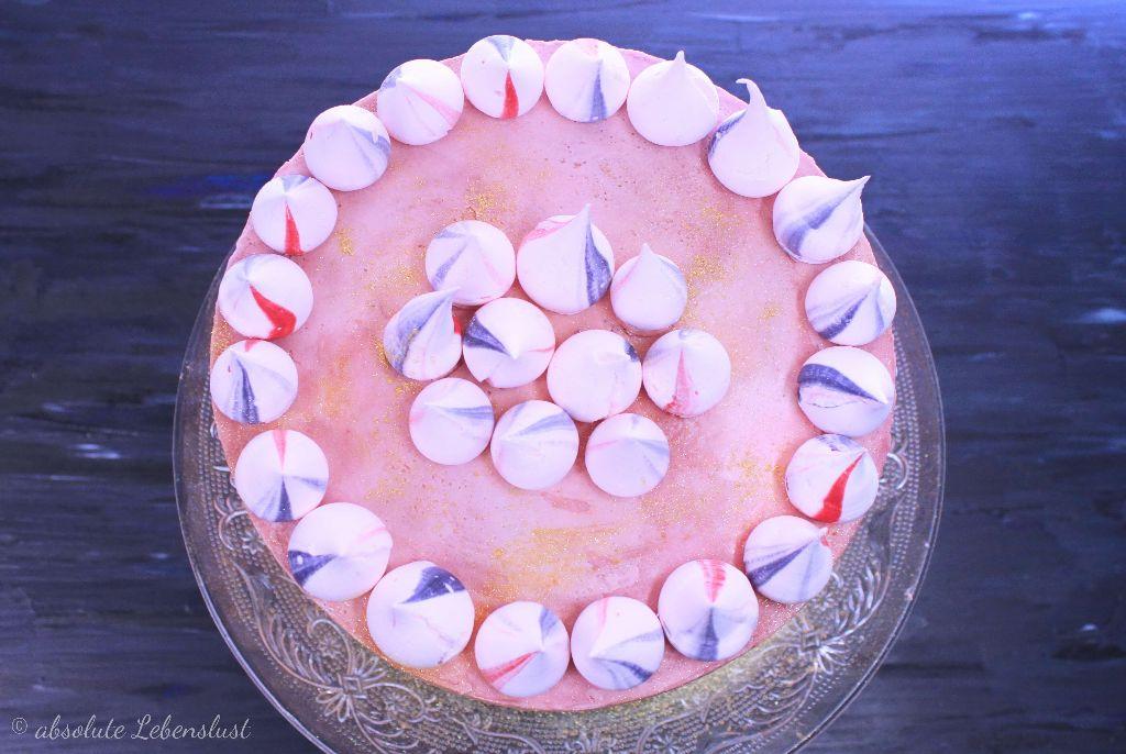 geburtstagstorte selber machen, geburtstagstorte mit bild, einfache tortenrezepte, einfache torten rezepte, buttercreme torte