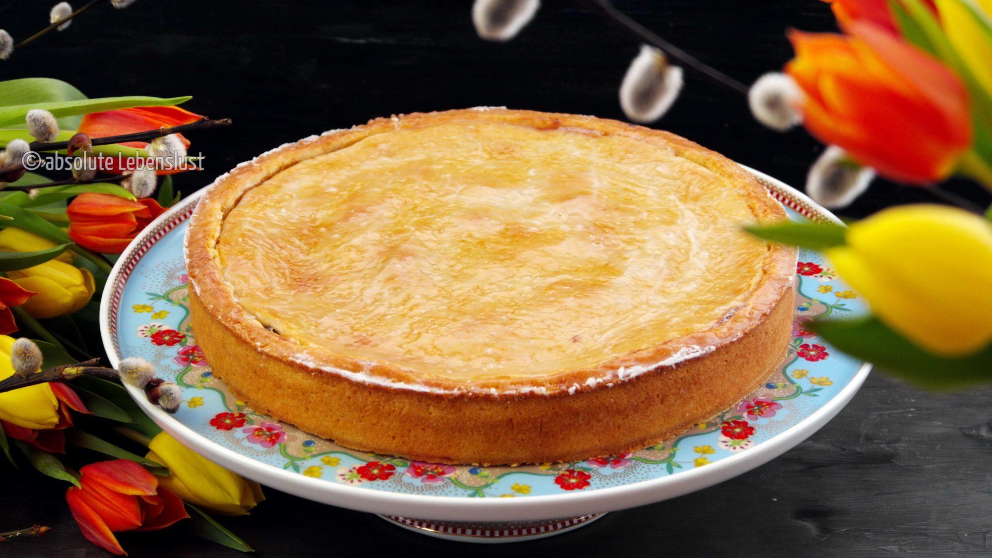 gedeckter apfelkuchen, mit rosinen, gedeckter apfelkuchen rezept, apfelkuchen rezepte, der beste apfelkuchen