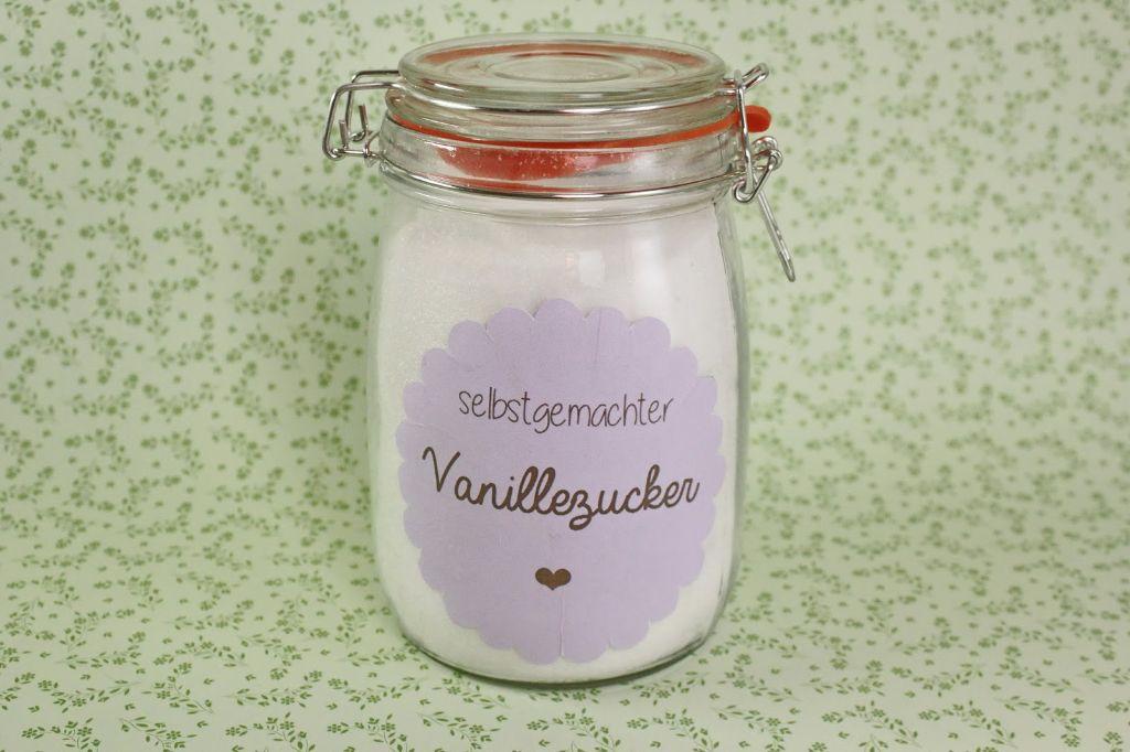 geschenke selber machen, vanillezucker selber machen, vanillezucker, geschenkideen, zum selber machen, geschenke aus der küche, echter vanillezucker