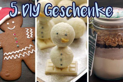 geschenkideen, diy geschenke, diy, geschenkideen, geschenke, mama, papa, oma, opa, freundin, freund, weihnachtsgeschenke, ideen