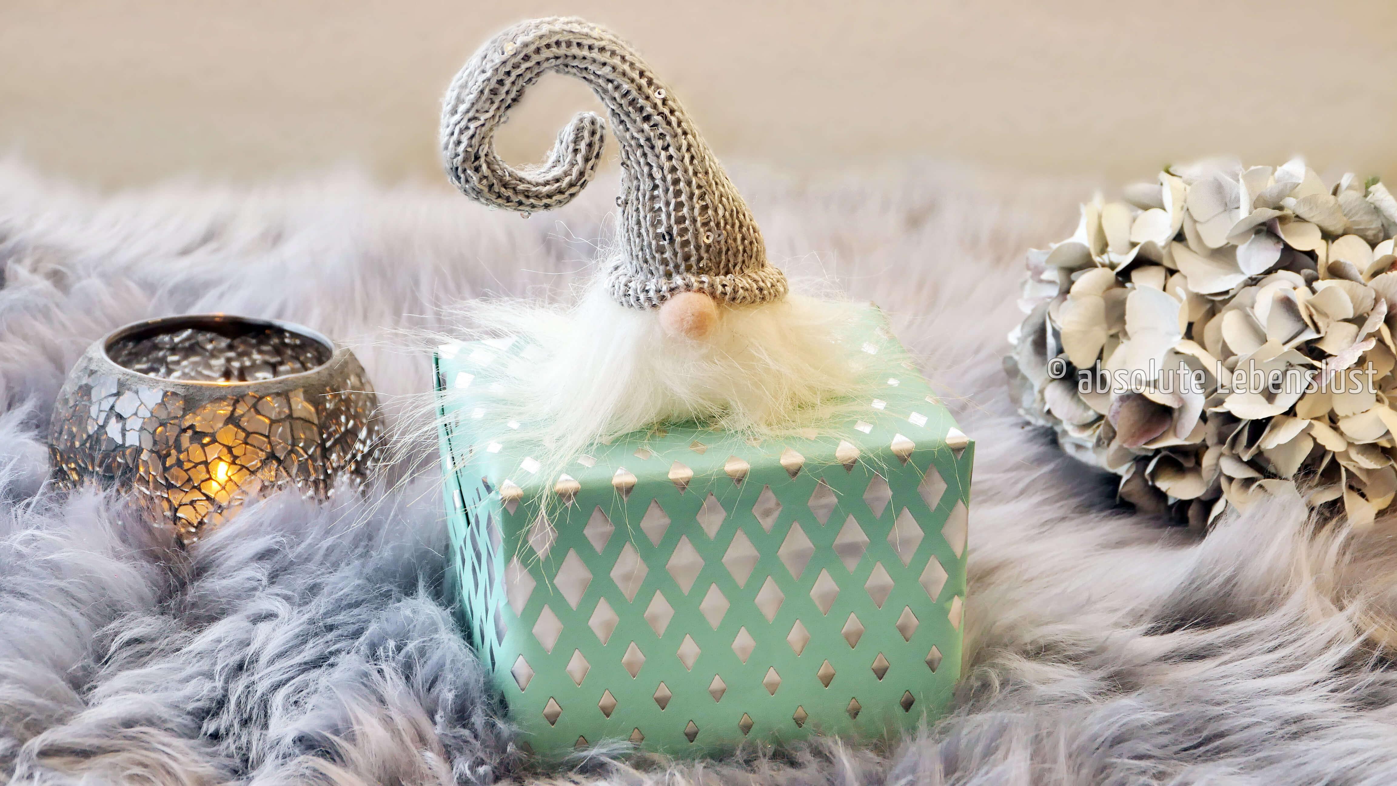 geschenkideen, für, mama, papa, oma, opa, freund, freundin, jungs, mädchen, geschenk ideen