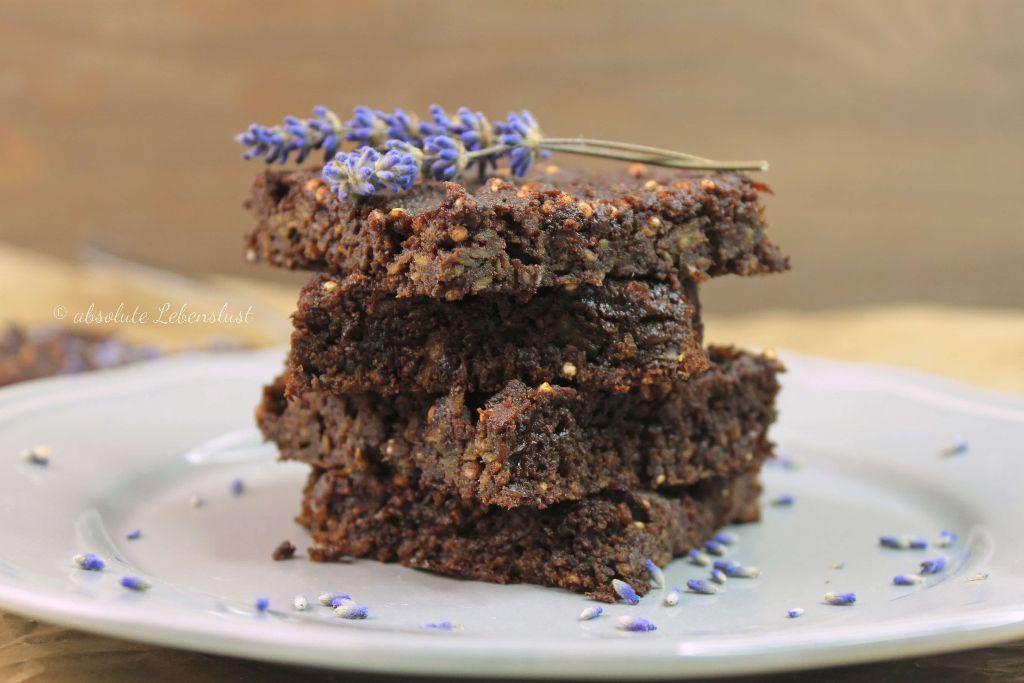 gesunde brownies, ohne zucker, ohne mehl, süßkartoffel brownies selber machen, süßkartoffel brownies backen, brownies ohne zucker, backen ohne zucker, backen ohne mehl