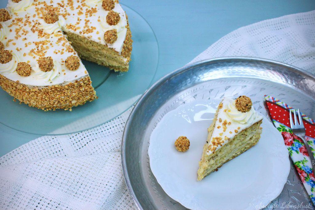 giottocreme selber machen, giotto creme, torten rezepte, giotto torte, geburtstagstorte backen, mit bild, tortenrezepte