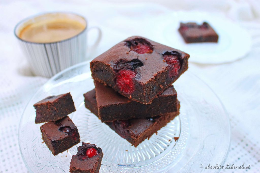 glutenfrei backen, glutenfreie rezepte, glutenfreier kuchen, gesunde rezepte, zum abnehmen, gesunde brownies, brownies backen