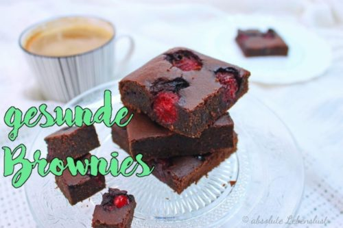 glutenfrei backen, glutenfreie rezepte, glutenfreier kuchen, gesunde rezepte, zum abnehmen, gesunde brownies, brownies backen, ohne zucker, ohne mehl, backen