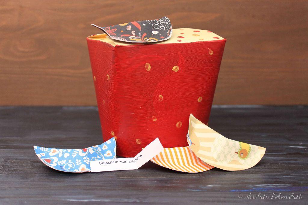 gutscheine selber machen, gutscheine basteln, ideen für gutscheine, gutschein geschenke, geschenke für männer, geschenke selber machen