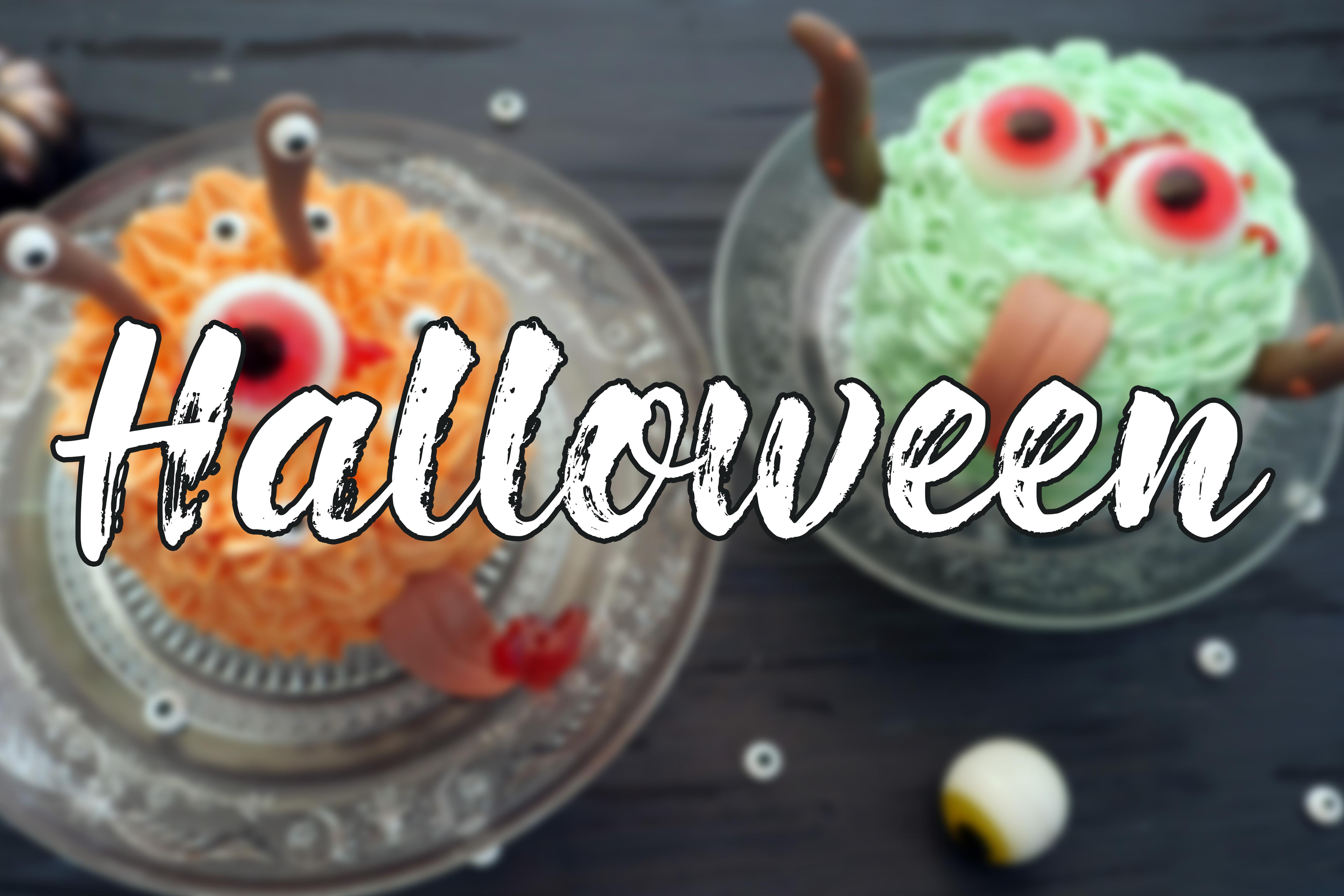 halloween rezepte, halloween snacks, halloween, rezept, rezeptideen, rezepte, party snacks