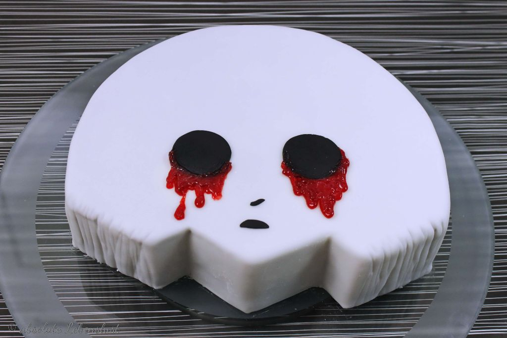 halloween snacks, halloween party, halloween totenkopf torte, fran bow, fran bow cake, fran bow torte